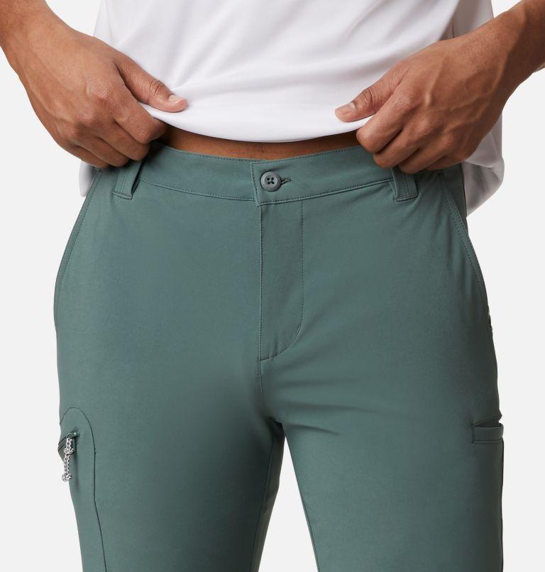 Men's Terminal Tackle™ Pants Men's Terminal Tackle™ Pants, a2