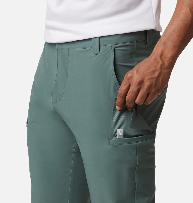 Terminal Tackle™ Pant | 337 | 42 Men's Terminal Tackle™ Pants, Pond, a4