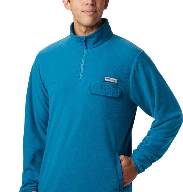 Men's Harborside™ II Fleece Pullover Men's Harborside™ II Fleece Pullover, a1