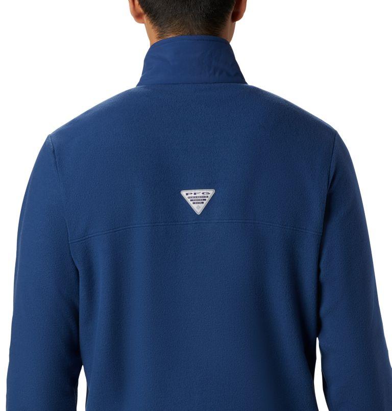 Men's Harborside™ II Fleece Pullover Men's Harborside™ II Fleece Pullover, a3