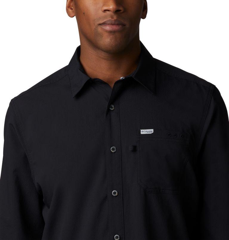 Men's PFG Slack Tide™ Long Sleeve Shirt Men's PFG Slack Tide™ Long Sleeve Shirt, a1