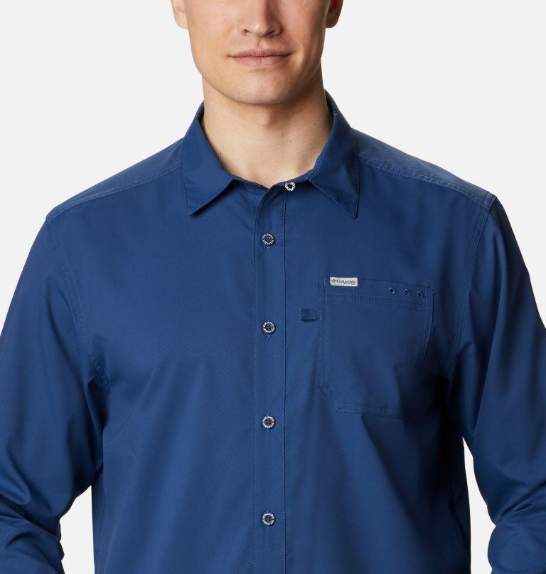 Men's PFG Slack Tide™ Long Sleeve Shirt Men's PFG Slack Tide™ Long Sleeve Shirt, a2