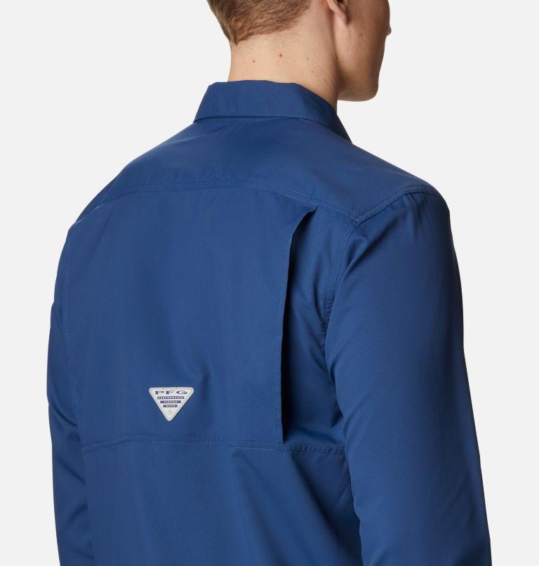 Men's PFG Slack Tide™ Long Sleeve Shirt Men's PFG Slack Tide™ Long Sleeve Shirt, a3
