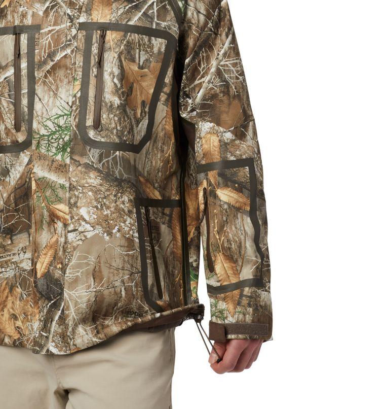 Men's PHG Trophy Rack™ Omni-Heat™ 3D Hooded Jacket Men's PHG Trophy Rack™ Omni-Heat™ 3D Hooded Jacket, a2