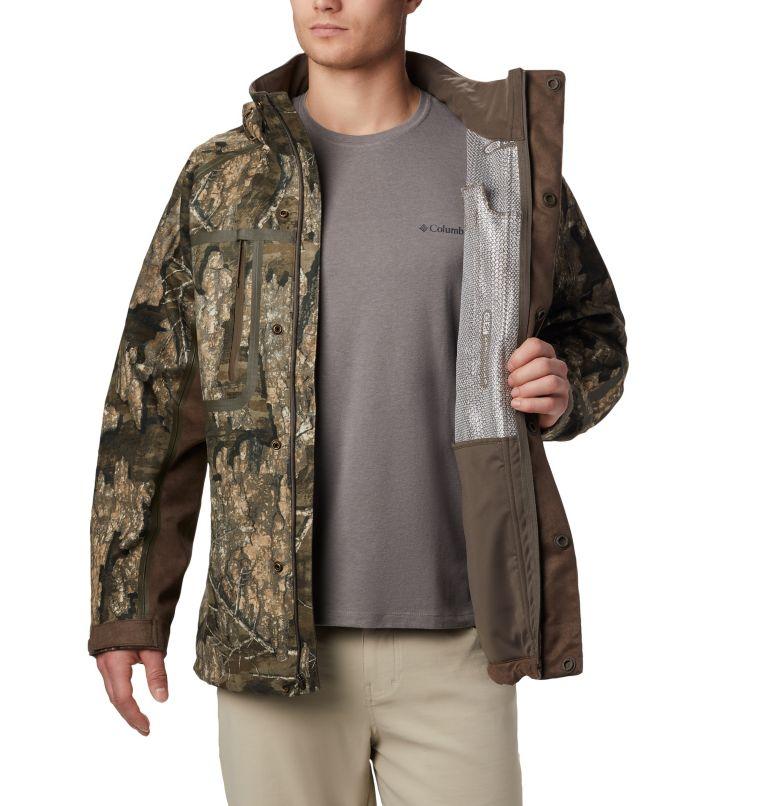 Men's PHG Trophy Rack™ Omni-Heat™ 3D Hooded Jacket Men's PHG Trophy Rack™ Omni-Heat™ 3D Hooded Jacket, a4