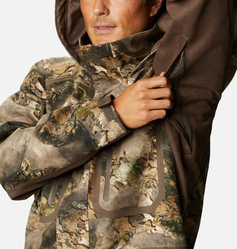 Men's PHG Trophy Rack™ Omni-Heat™ 3D Hooded Jacket Men's PHG Trophy Rack™ Omni-Heat™ 3D Hooded Jacket, a5
