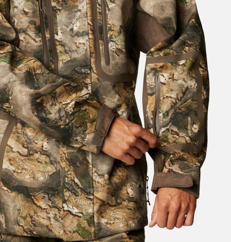 Men's PHG Trophy Rack™ Omni-Heat™ 3D Hooded Jacket Men's PHG Trophy Rack™ Omni-Heat™ 3D Hooded Jacket, a6