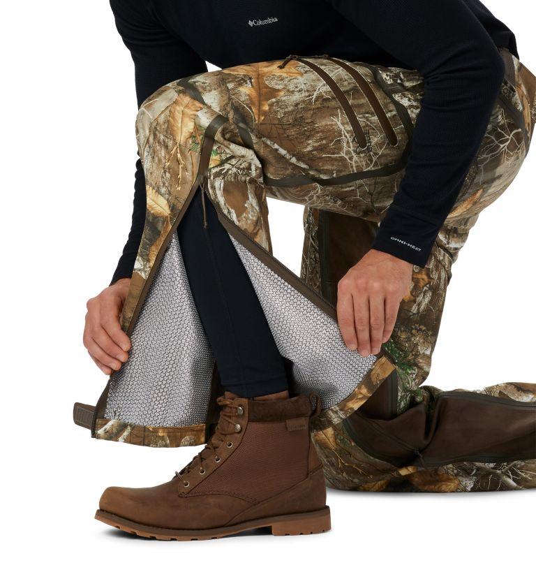 Men's PHG Trophy Rack™ Omni-Heat™ 3D Pants Men's PHG Trophy Rack™ Omni-Heat™ 3D Pants, a2