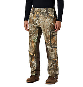 Men's PHG Trophy Rack™ Omni-Heat™ 3D Pant
