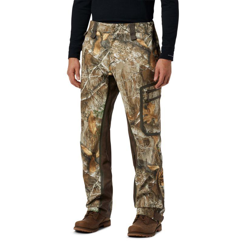 Men's PHG Trophy Rack™ Omni-Heat™ 3D Pants Men's PHG Trophy Rack™ Omni-Heat™ 3D Pants, front