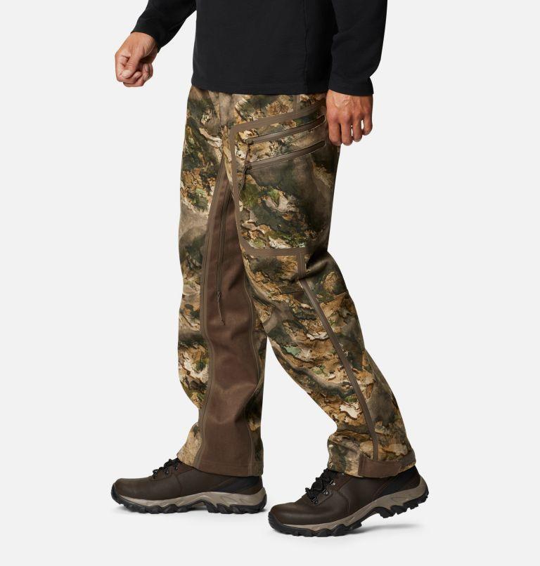 Men's PHG Trophy Rack™ Omni-Heat™ 3D Pants Men's PHG Trophy Rack™ Omni-Heat™ 3D Pants, a1