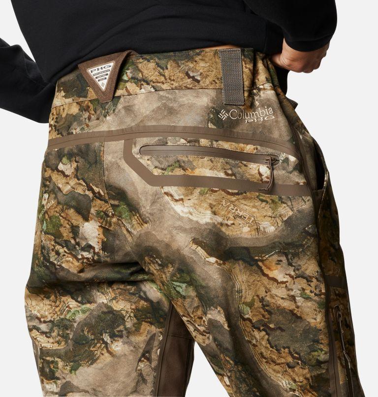 Men's PHG Trophy Rack™ Omni-Heat™ 3D Pants Men's PHG Trophy Rack™ Omni-Heat™ 3D Pants, a3