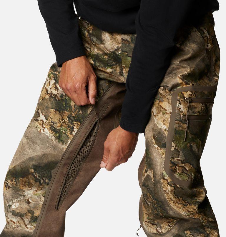 Men's PHG Trophy Rack™ Omni-Heat™ 3D Pants Men's PHG Trophy Rack™ Omni-Heat™ 3D Pants, a4