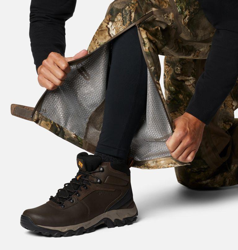 Men's PHG Trophy Rack™ Omni-Heat™ 3D Pants Men's PHG Trophy Rack™ Omni-Heat™ 3D Pants, a5