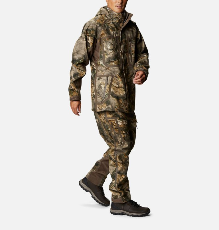 Men's PHG Trophy Rack™ Omni-Heat™ 3D Pants Men's PHG Trophy Rack™ Omni-Heat™ 3D Pants, a6