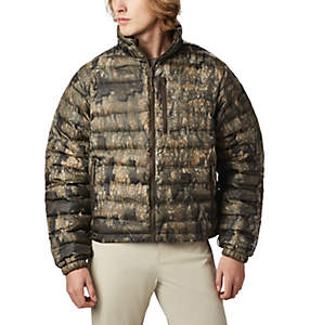 Men's PHG Widgeon™ Wader Heat Seal Liner