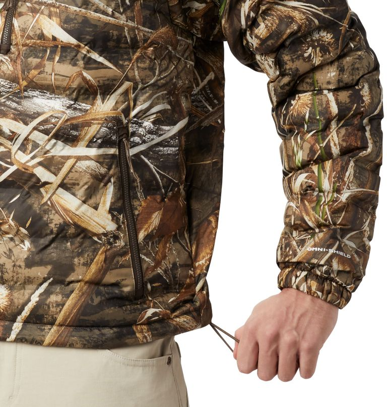 Men's PHG Widgeon™ Wader Heat Seal Liner Men's PHG Widgeon™ Wader Heat Seal Liner, a2