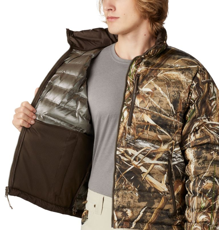 Men's PHG Widgeon™ Wader Heat Seal Liner Men's PHG Widgeon™ Wader Heat Seal Liner, a3
