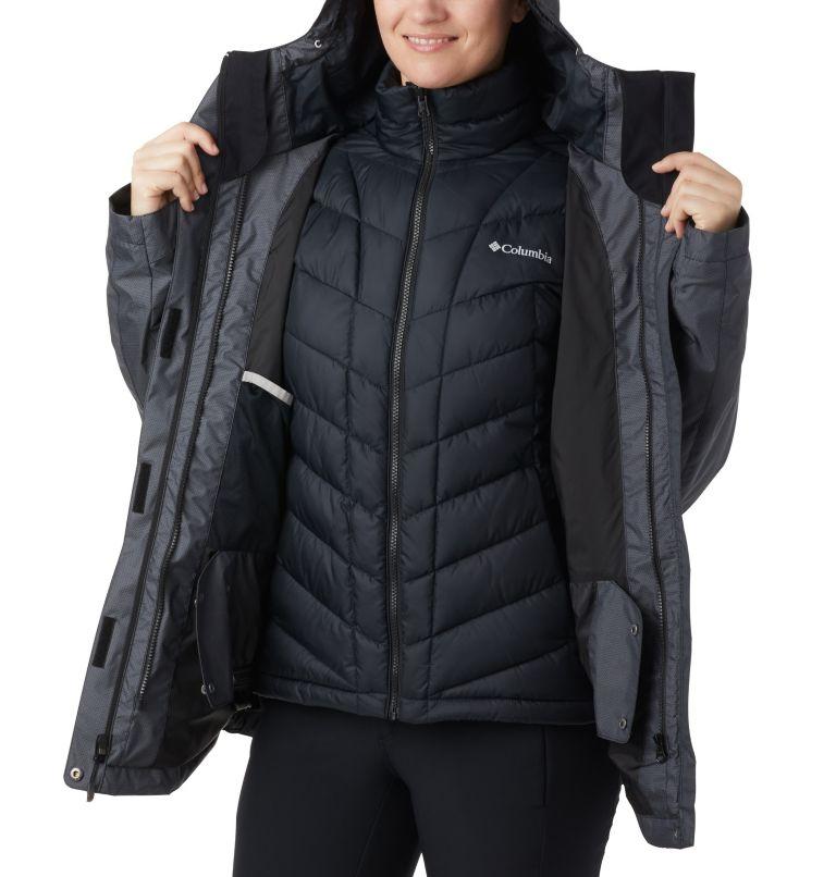 Women's Emerald Lake™ II Interchange Jacket Women's Emerald Lake™ II Interchange Jacket, a6