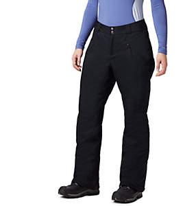 Pantalon Veloca Vixen™ II pour femme