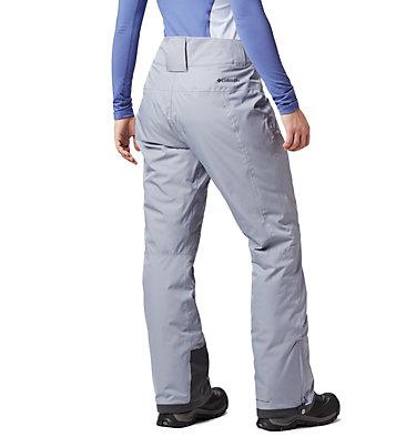 Women's Veloca Vixen™ II Pants Veloca Vixen™ II Pant | 032 | M, Tradewinds Grey, back