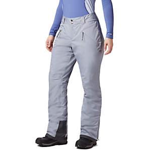 Women's Veloca Vixen™ II Pants