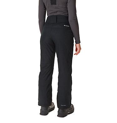 Pantalon De Ski Veloca Vixen II Femme Veloca Vixen™ II Pant | 658 | L, Black, back