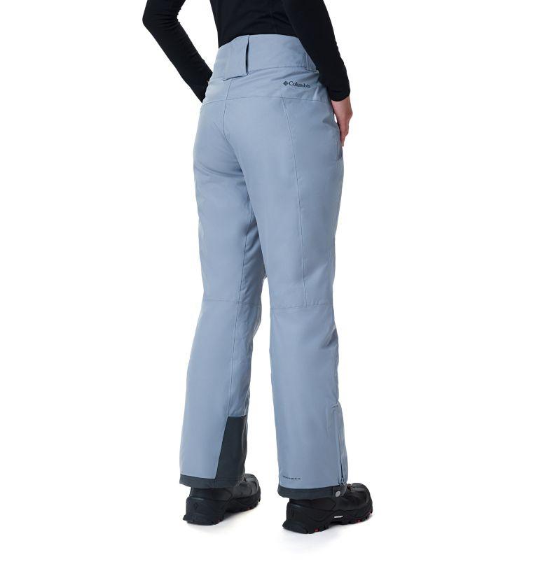 Pantalon De Ski Veloca Vixen II Femme Pantalon De Ski Veloca Vixen II Femme, back