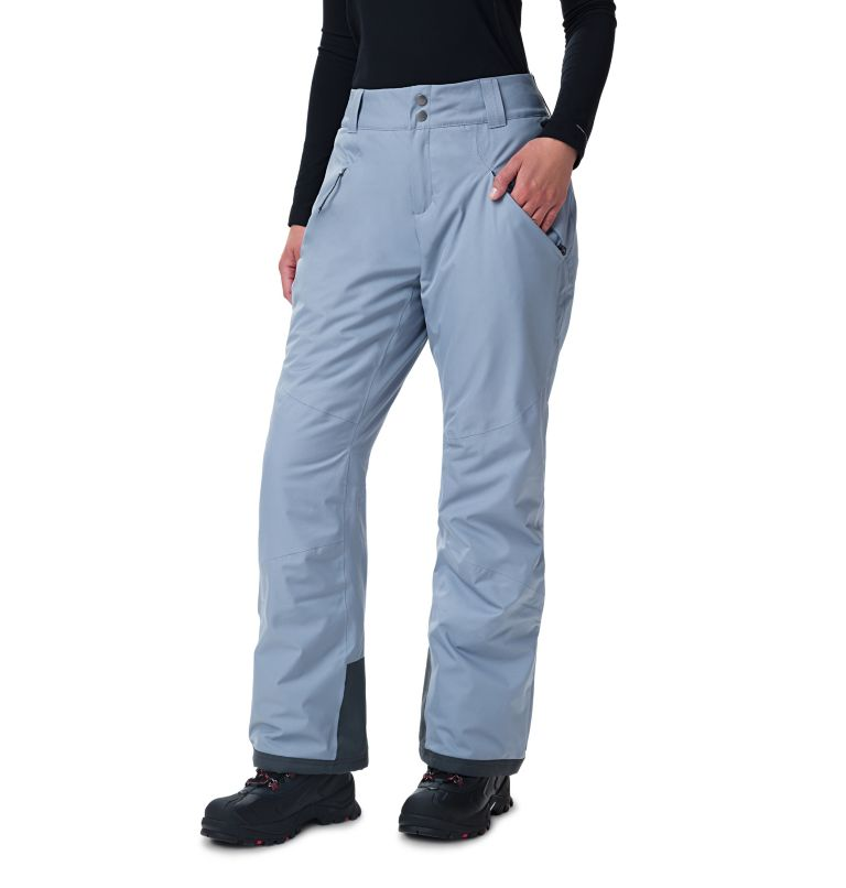 Pantalon De Ski Veloca Vixen II Femme Pantalon De Ski Veloca Vixen II Femme, front
