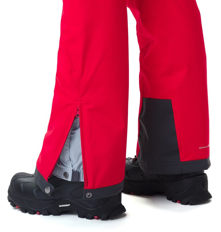 Pantalon De Ski Veloca Vixen II Femme Pantalon De Ski Veloca Vixen II Femme, a2