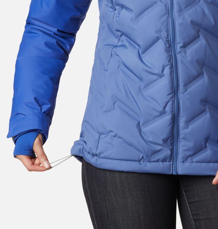 Manteau en duvet Grand Trek™ pour femme Manteau en duvet Grand Trek™ pour femme, a4