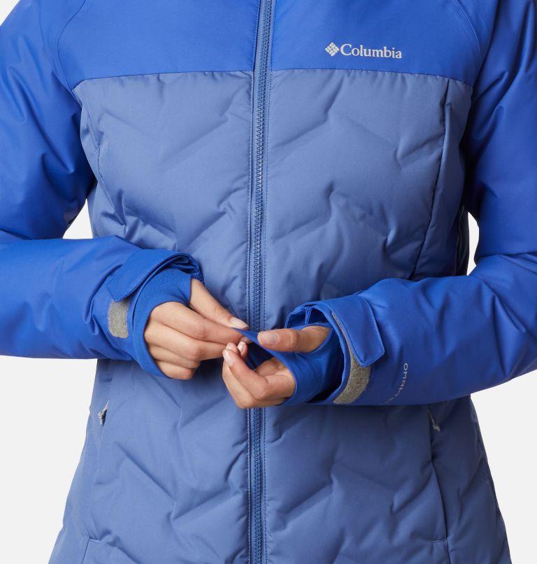Manteau en duvet Grand Trek™ pour femme Manteau en duvet Grand Trek™ pour femme, a5