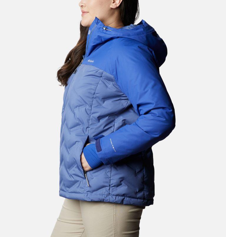 Manteau en duvet Grand Trek™ pour femme Manteau en duvet Grand Trek™ pour femme, a1