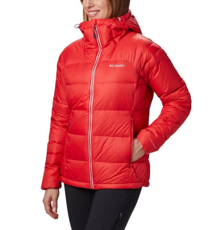 Manteau en duvet à capuchon Centennial Creek™ pour femme Manteau en duvet à capuchon Centennial Creek™ pour femme, a1
