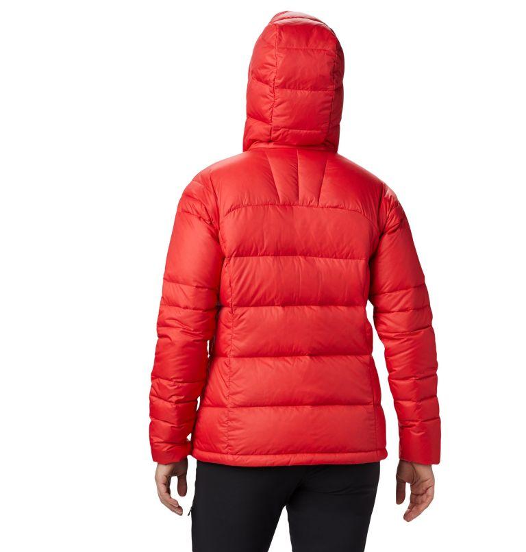 Manteau en duvet à capuchon Centennial Creek™ pour femme Manteau en duvet à capuchon Centennial Creek™ pour femme, back