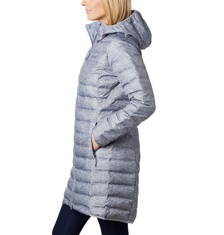 Manteau long en duvet à capuchon Lake 22™ pour femme Manteau long en duvet à capuchon Lake 22™ pour femme, a1