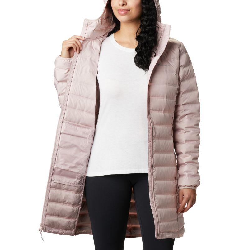 Manteau long en duvet à capuchon Lake 22™ pour femme Manteau long en duvet à capuchon Lake 22™ pour femme, a3