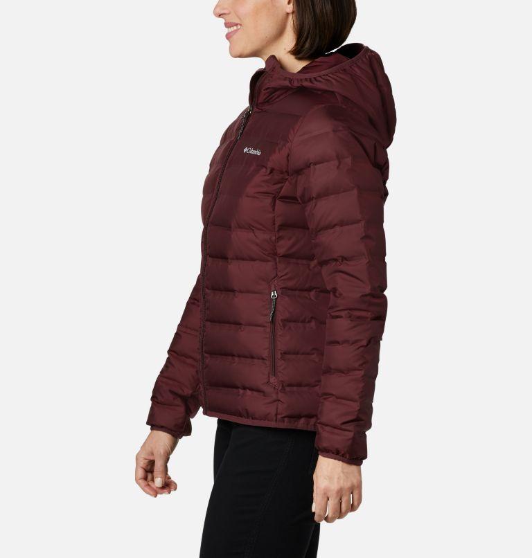 Women's Lake 22™ Down Hooded Jacket Women's Lake 22™ Down Hooded Jacket, a1