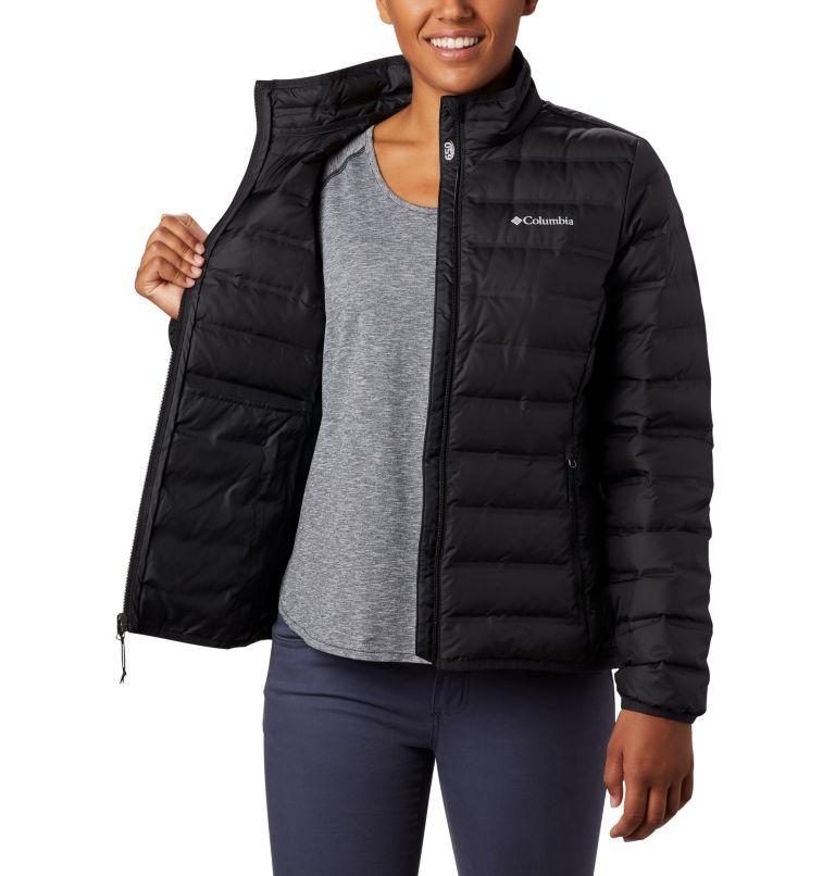 Women's Lake 22™ Down Jacket Women's Lake 22™ Down Jacket, a2