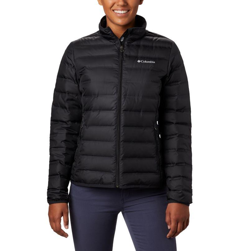 Women's Lake 22™ Down Jacket Women's Lake 22™ Down Jacket, front