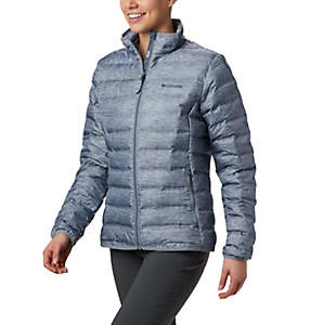 Women's Lake 22™ Down Jacket
