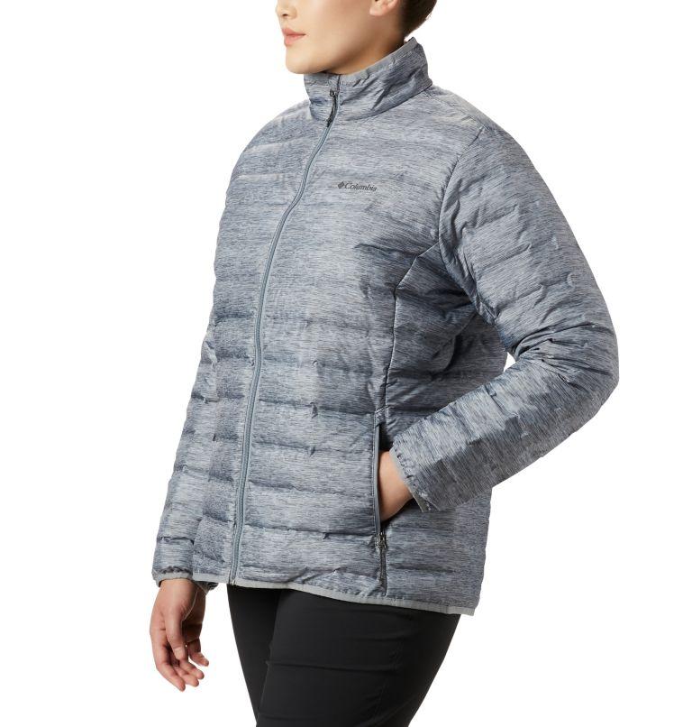 Women's Lake 22™ Down Jacket - Plus Size Women's Lake 22™ Down Jacket - Plus Size, a1