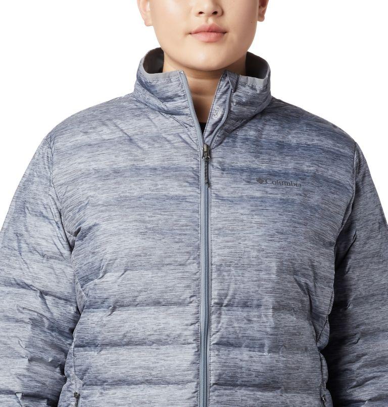 Women's Lake 22™ Down Jacket - Plus Size Women's Lake 22™ Down Jacket - Plus Size, a3