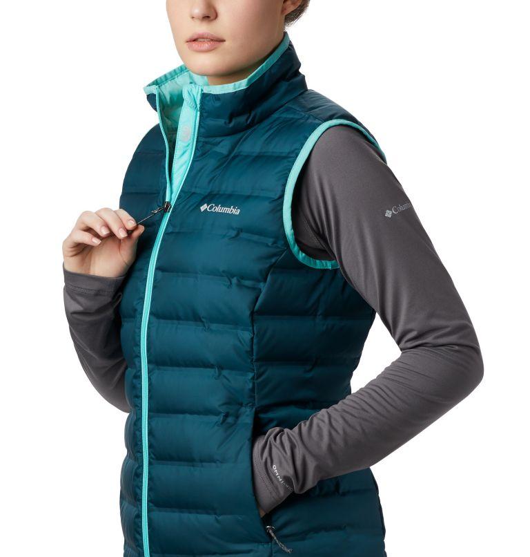 Women's Lake 22™ Down Vest Women's Lake 22™ Down Vest, a1