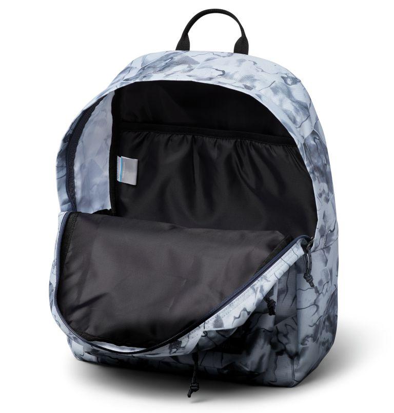 Sun Pass™ II Backpack | 031 | O/S Sun Pass™ II Backpack, Cirrus Grey Watery Geo, a1
