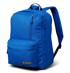 Sun Pass™ II Backpack
