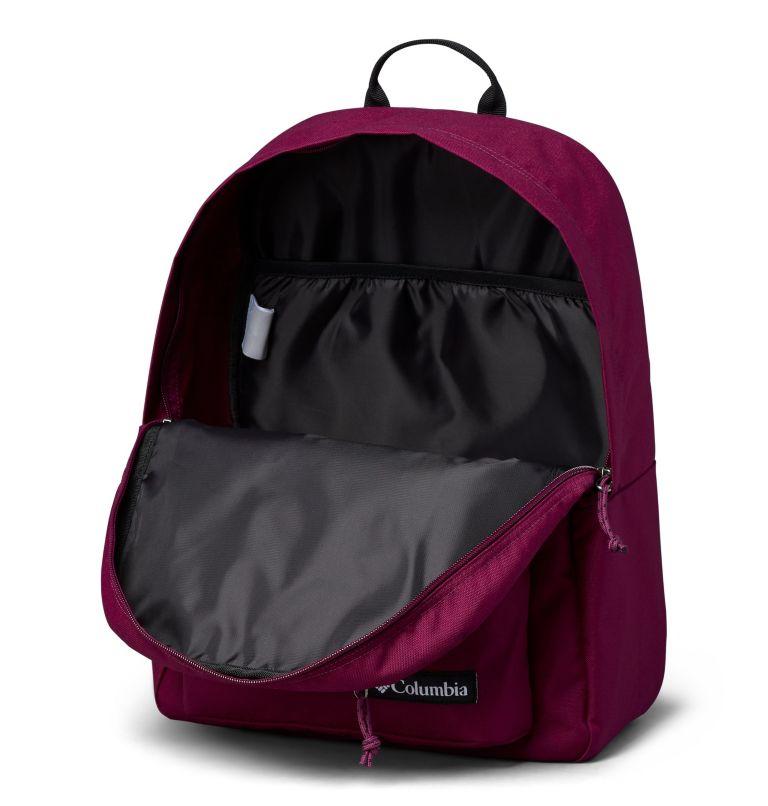Sun Pass™ II Backpack | 520 | O/S Unisex Sun Pass™ II Backpack, Dark Raspberry, a1