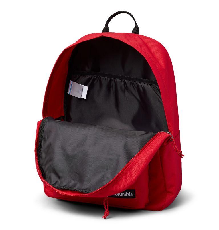 Sun Pass™ II Backpack | 613 | O/S Zaino Sun Pass™ II unisex, Mountain Red, a1