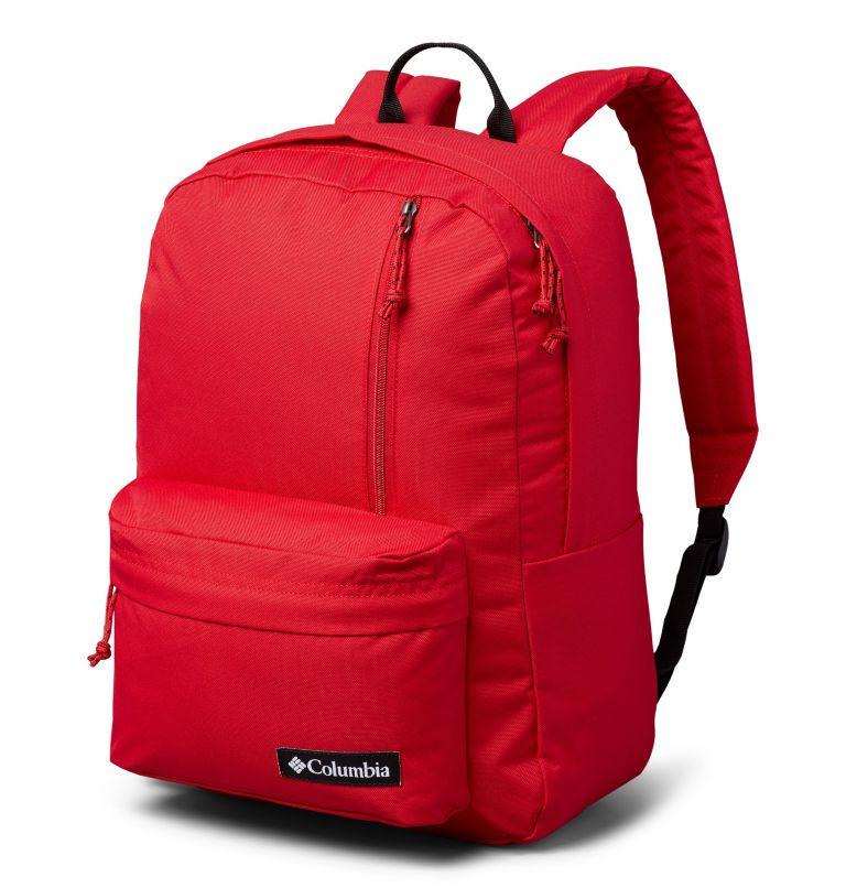 Sun Pass™ II Backpack | 613 | O/S Zaino Sun Pass™ II unisex, Mountain Red, front