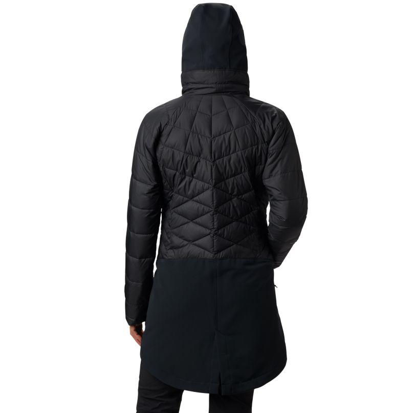 Manteau hybride long Heavenly™ pour femme Manteau hybride long Heavenly™ pour femme, back